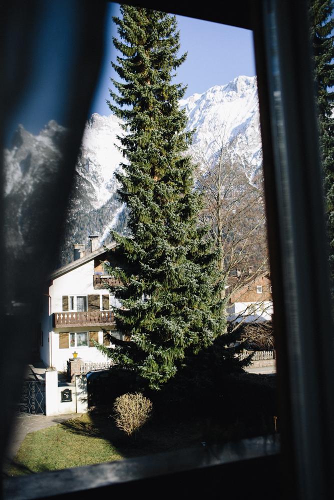 Alm-Hochzeit in Mittenwald » blog_name