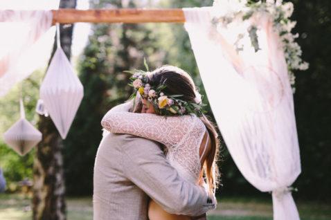 Hochzeit Blog Name