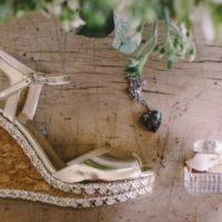 Hochzeit In Der Gartnerei Blog Name